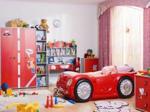 Посетите интернет-магазин детской мебели – здесь доступно онлайн подобрать оригинальный дизайн
