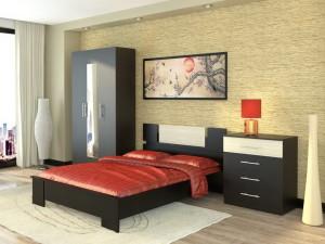 Приобретение мебели в интернет магазинах