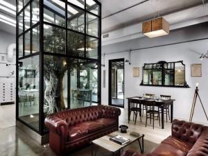 Про дизайн интерьера домов и проектирование дизайна