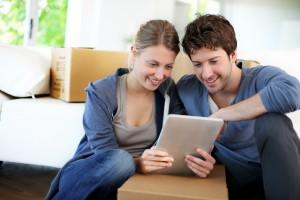 Операции с недвижимостью: с помощью агентств или без посредников?