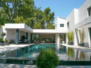 Продажа элитной недвижимости во Франции