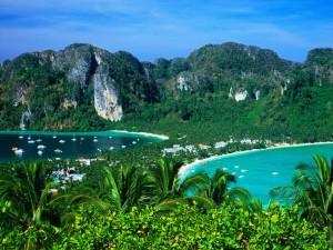 Когда лучше ехать путешествовать в Таиланд