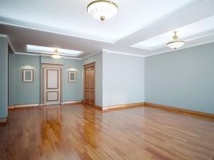 Ремонт квартир и разновидности ремонта