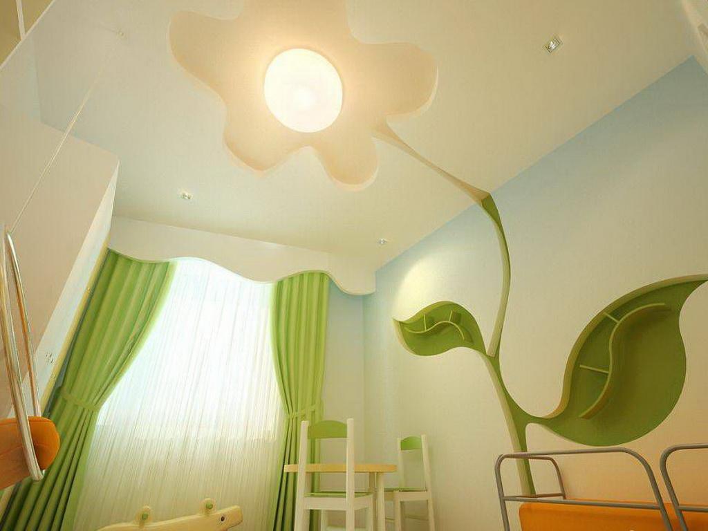 Дизайн потолков - фото 200 идей по оформлению дизайна потолка