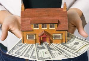 Загородная недвижимость – объект инвестирования