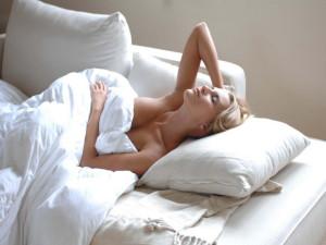 Залог здорового и крепкого сна