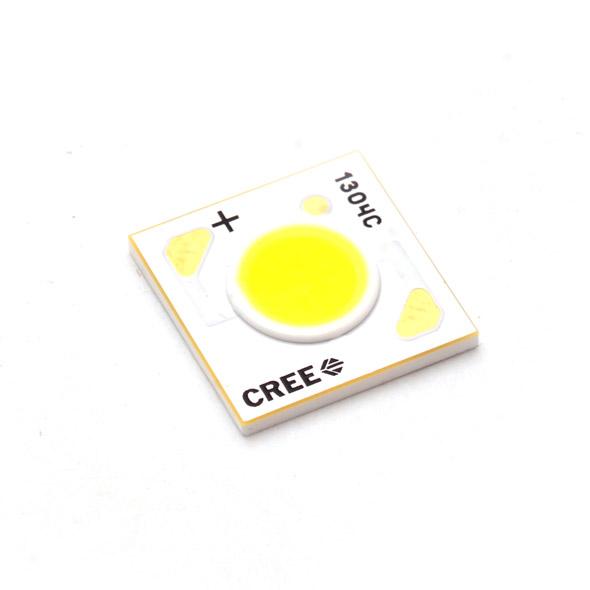 Врезные проекторы логотипа от DLed и китайские аналоги