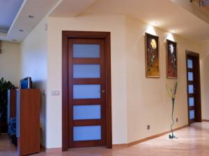 Что нужно знать о дверях? Покупка и установка межкомнатных дверей