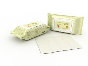 Эффективные и деликатные фито подгузники Sun Herbal