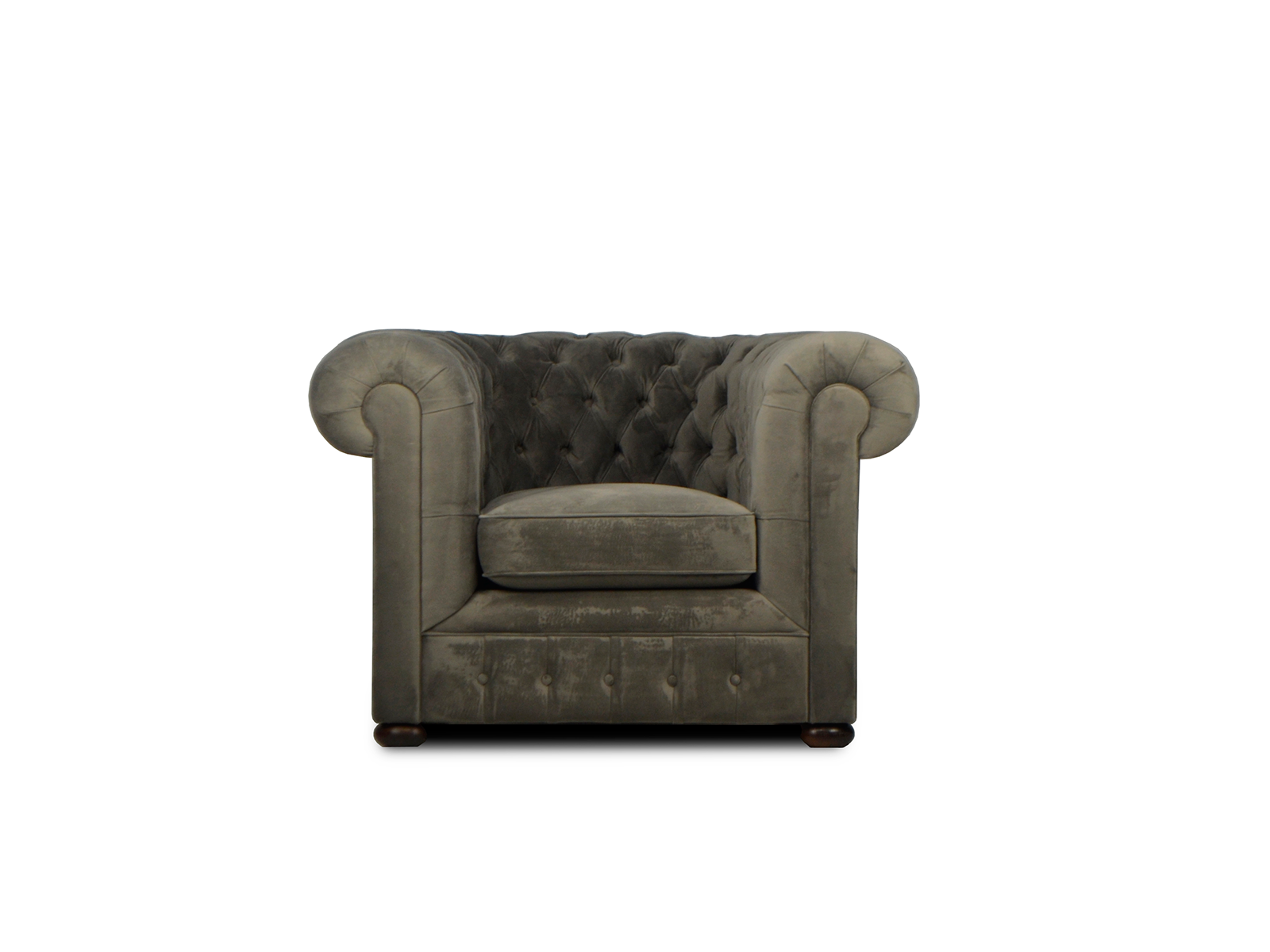 Импортные и отечественные кресла – выбираем лучшее от Elizabeth de la Vega