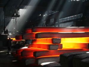 Мировая цветная металлургия