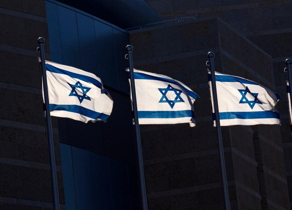 МХПИ — благотворительные проекты по помощи израильтянам