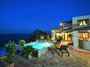 Недвижимость в Греции: Крит для россиян