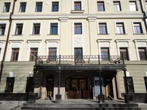 Офисная аренда в Москве: из года в год переворот!