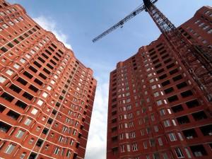 От чего зависит стоимость жилья?