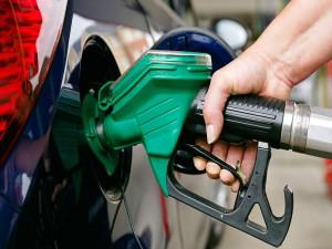 Отличие дизельного топлива от бензина