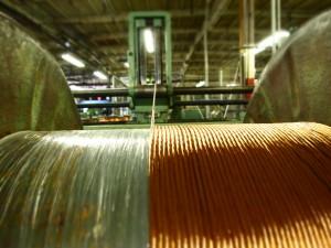 Провода и кабели завода «Автопровод» - продукция, достойная внимания