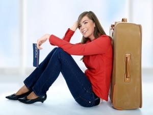 Путешествуем экономно и с комфортом