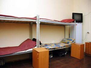 Съем дешевого общежития в Москве