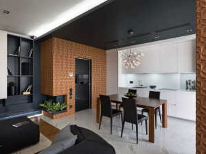Снова о ремонте квартир