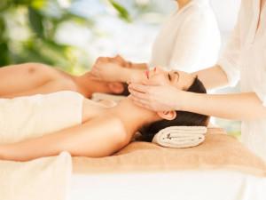 СПА салон – отдых для души и тела