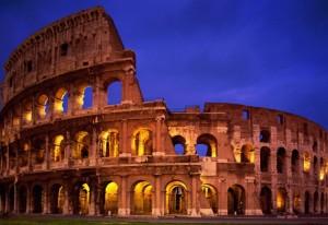 Статус резидента Италии: процедура получения