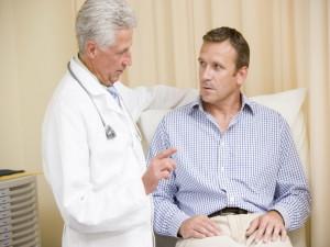 Тактика лечения мужского бесплодия в Израиле