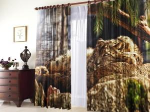Текстиль: предложения для дома