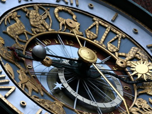 Верить или нет гороскопу?