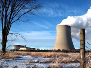 Виды электростанций и способы их использования
