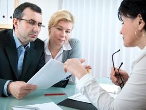 Выбор компании для страхования
