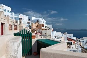 Выгоды от инвестиций в недвижимость Греции