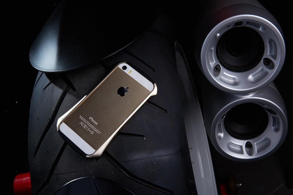 3 классных чехла для iPhone 6