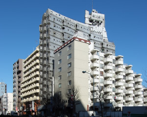 Особенности применения легких бетонов вгражданском строительстве