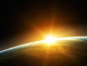 Альтернативная энергетика в космосе