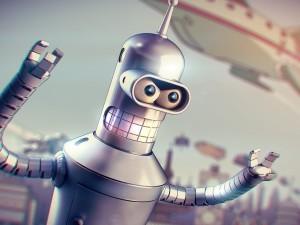 Автоматические советники Forex: за и против
