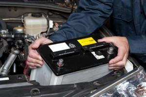 Что сокращает жизнь вашему автомобильному аккумулятору?