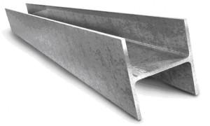 Металлические изделия – сочетание надежности и прочности
