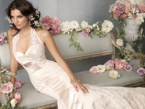 Эксклюзивное свадебное платье мечта каждой невесты