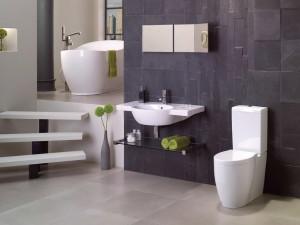 Инсталляционные системы для расширения ванной комнаты