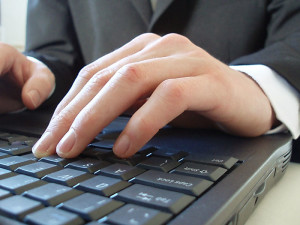 Интернет - стимулятор бизнес идей