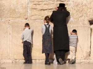 История и религия Израиля