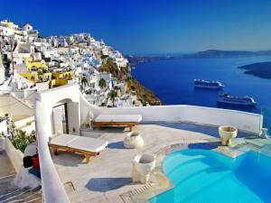 Итоги и прогнозы на рынке недвижимости Греции