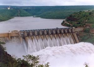Как использовать энергию воды?