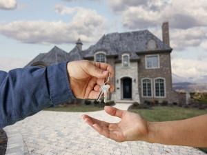 Как избежать проблем с покупкой дома