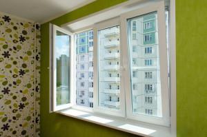 Как правильно выбрать окно согласно ценовым категориям