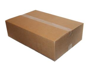 Как правильно выбрать упаковку