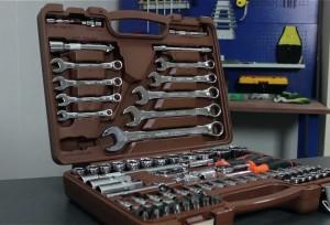 Как выбрать инструмент