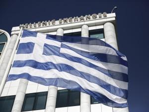 Какие оплаты на недвижимость предусмотрены в Греции?