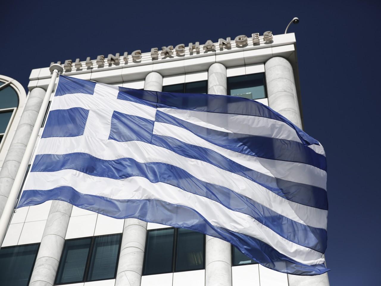 Аренда виллы без посредников в греции